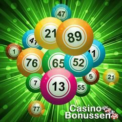 bingobonussen thumb