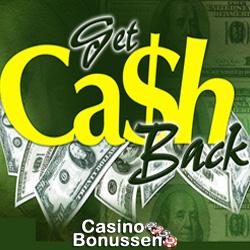 cashback bonus thumb