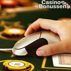 exclusieve casino bonussen thumb