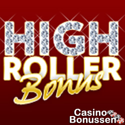 high roller bonus thumb