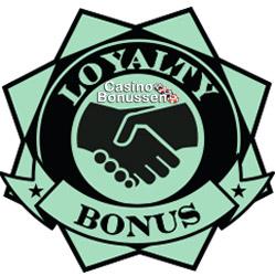 loyaliteitsbonussen thumb