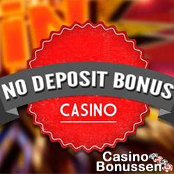 no deposit bonus thumb