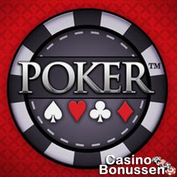 pokerbonussen thumb