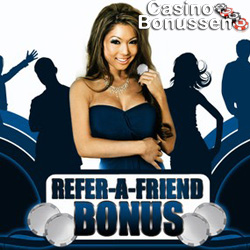 refer a friend bonus thumb